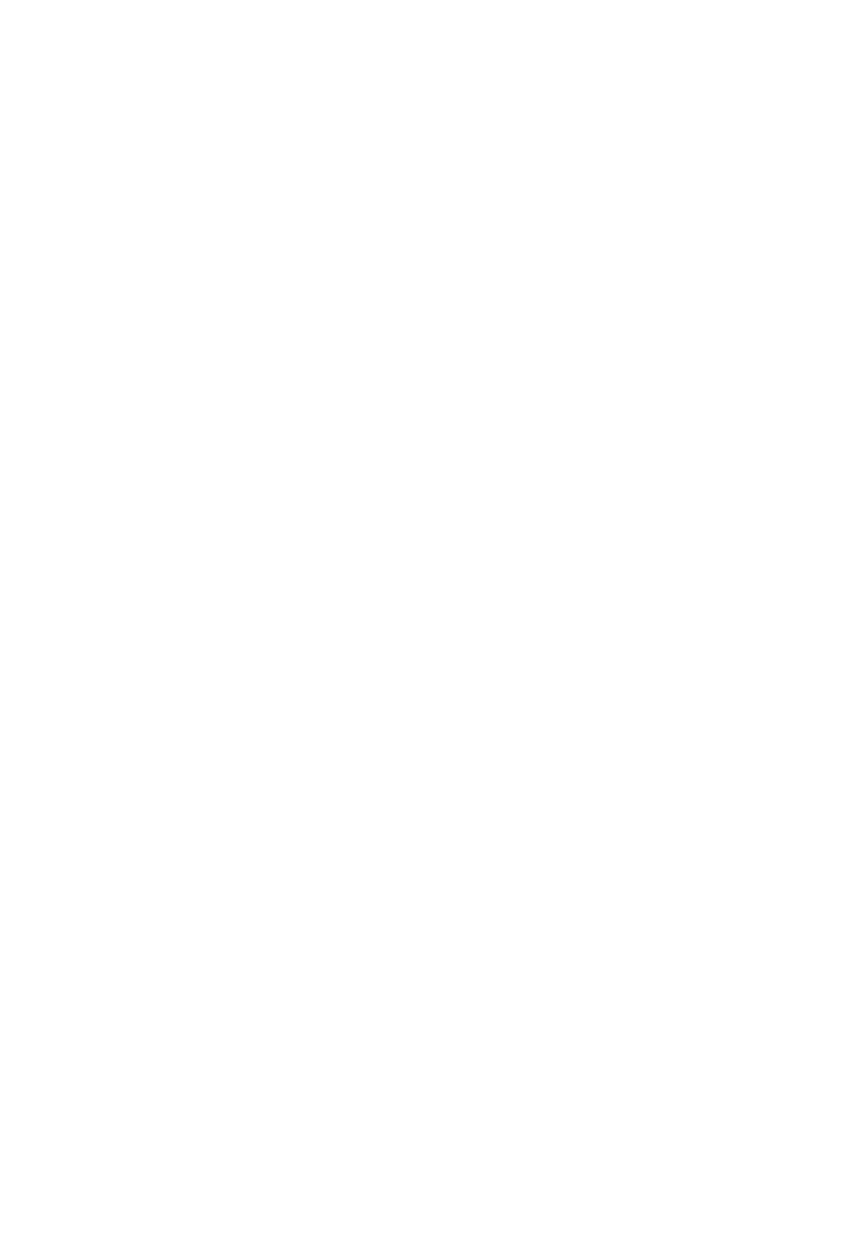 the-artisan-logo-01