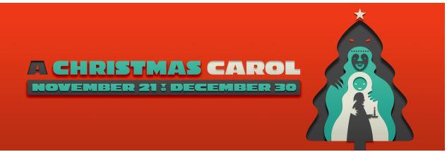 christmas event in dallas