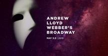Andrew LLoyd Webber's Broadway