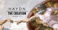 Haydn The Creation   The Artisan Dallas