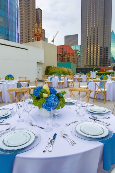 terraceevents1